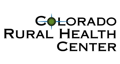 Colorado Rural Health Center