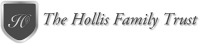 The Hollis Family Trust