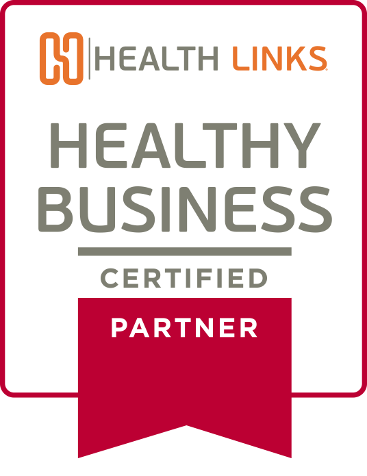 Certified Partners